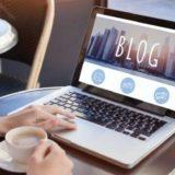 ブログの作り方とサーバーとドメイン契約方法をご紹介!【ブログ入門】